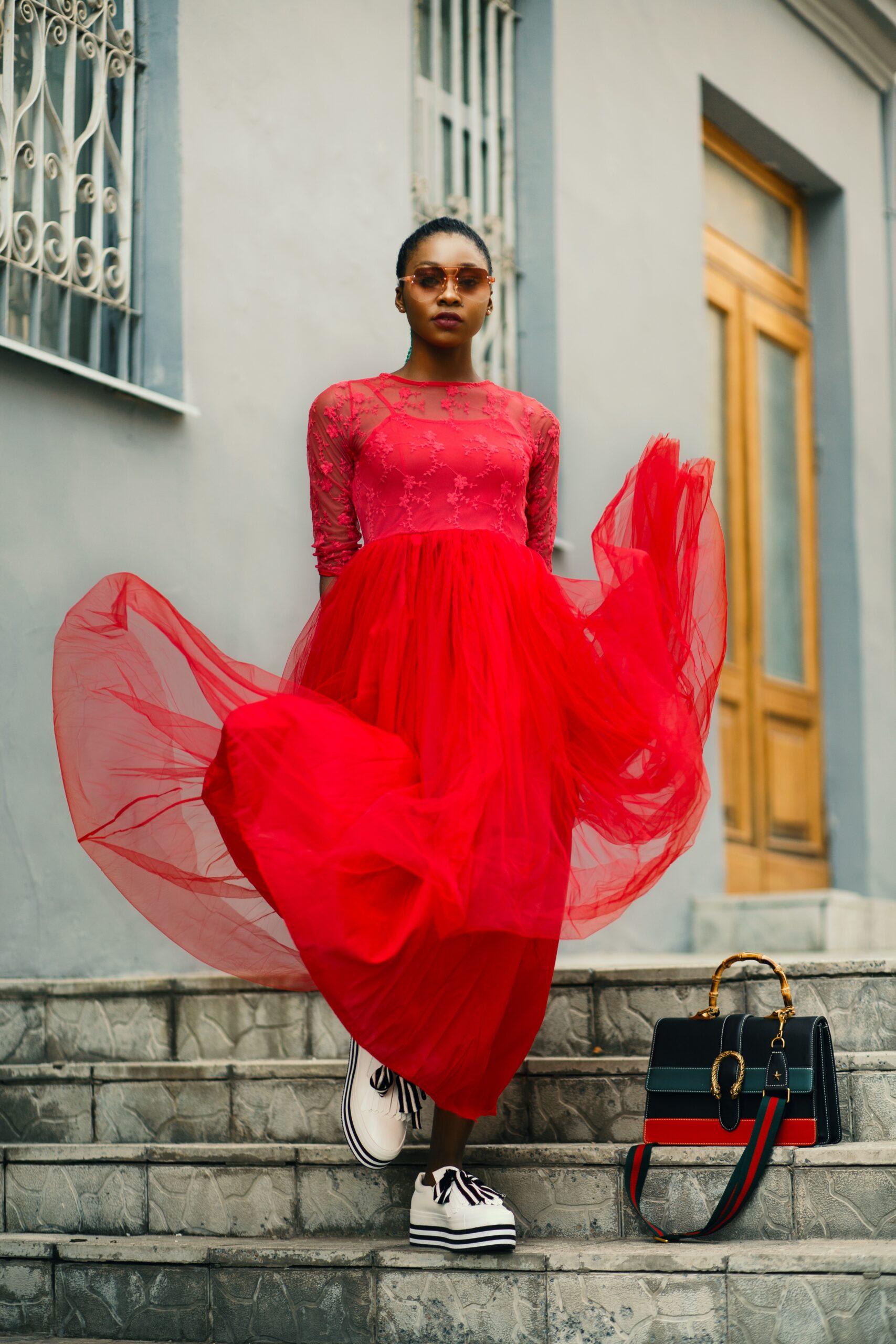 Future Of Fashion: Where Will It Go?